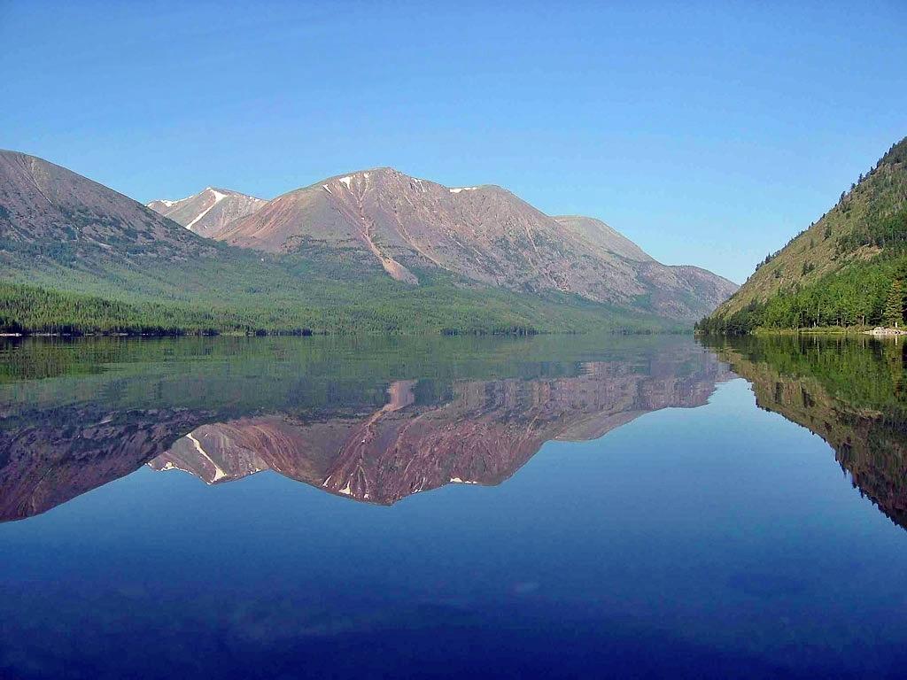 озеро байкал скачать бесплатно