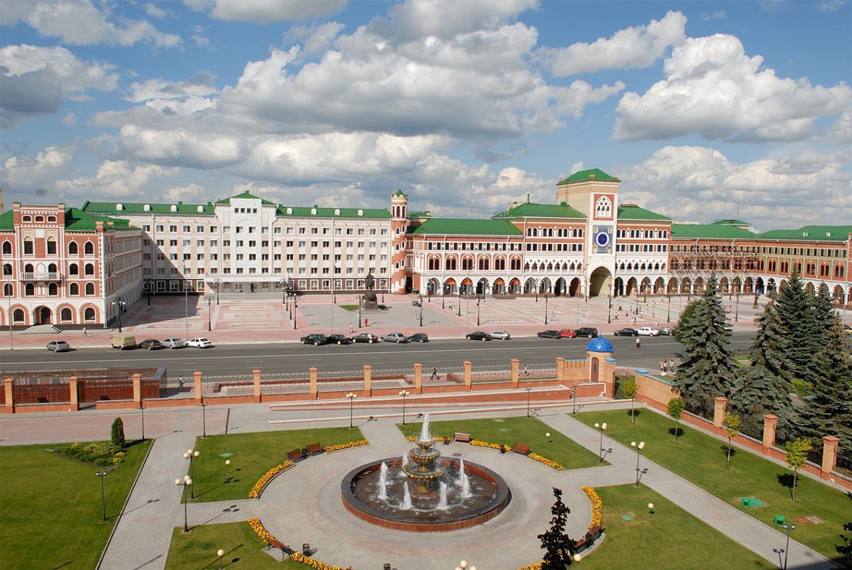 Погода на 16 августа челябинск