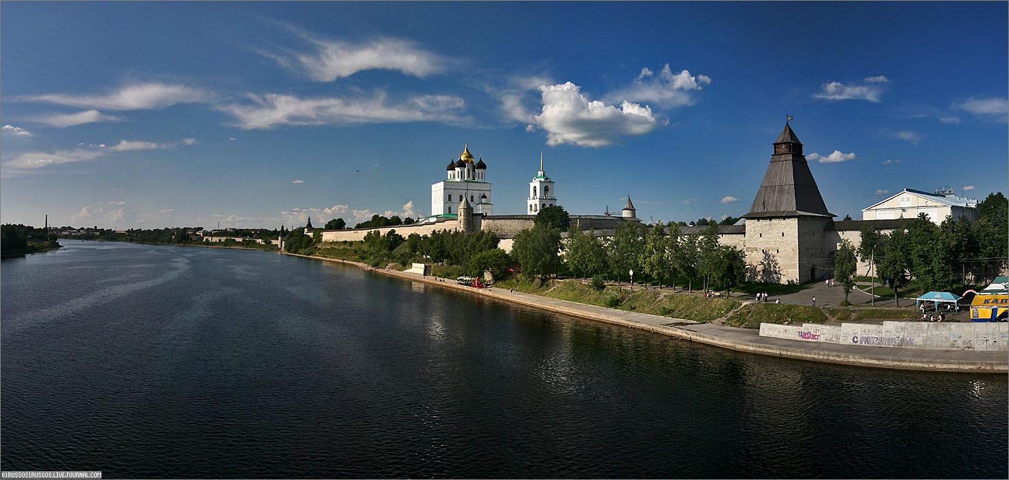 в контакте знакомство пушкинские горы