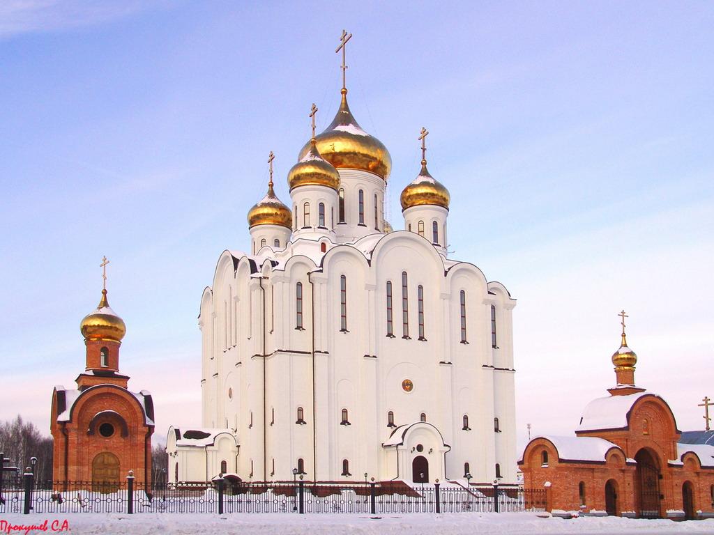 http://bestmaps.ru/files/content_images/20131202120054.jpg