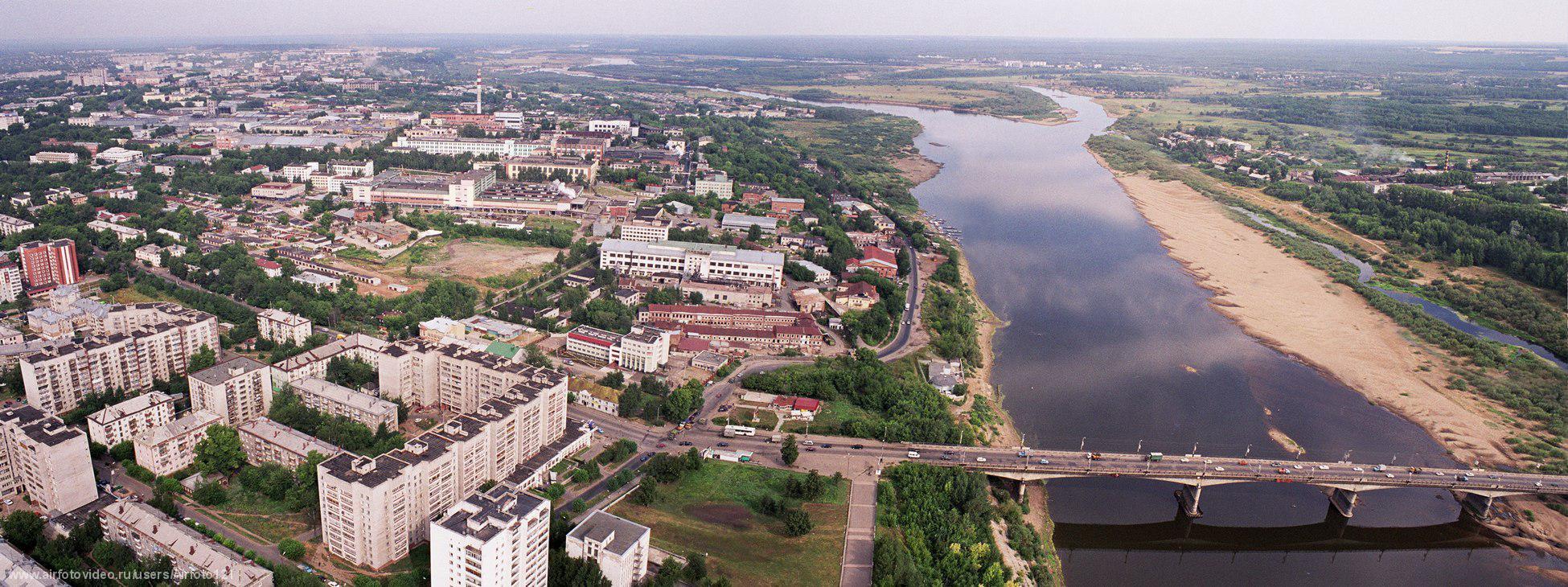 Киров фотографии, бесплатные фото ...: pictures11.ru/kirov-fotografii.html