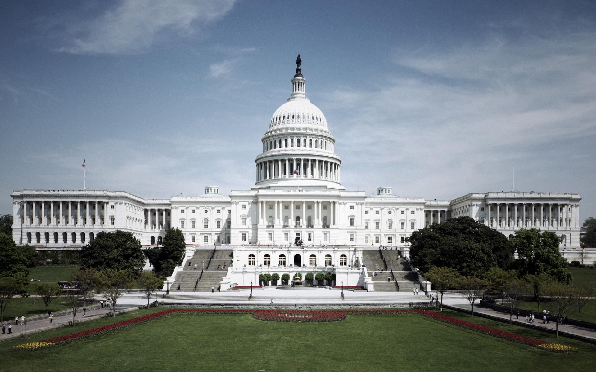 Вашингтон готовит новые санкции против Венесуэлы