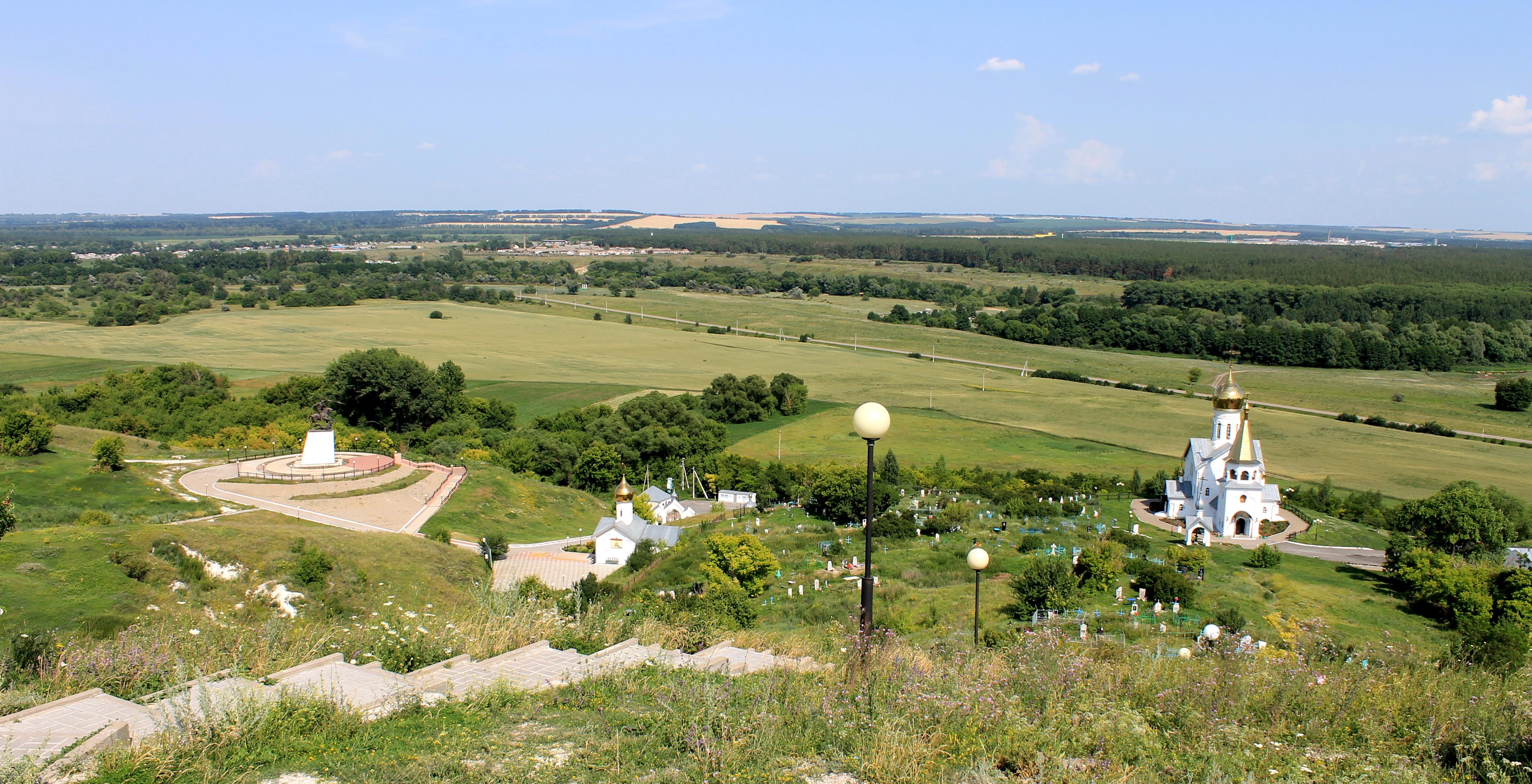 Алексеевка город Белгородская область  Википедия
