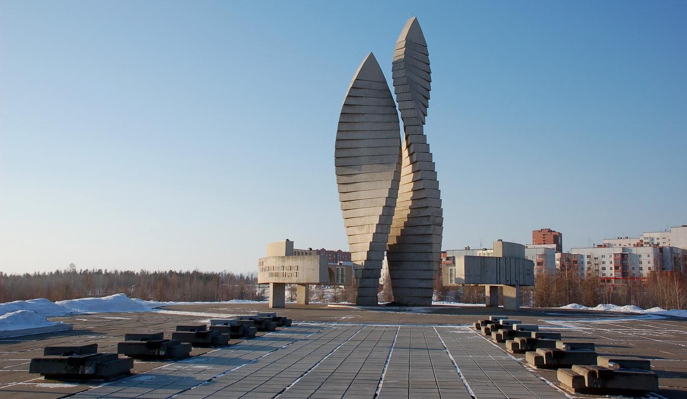 Гугл карты со спутника на русском братск