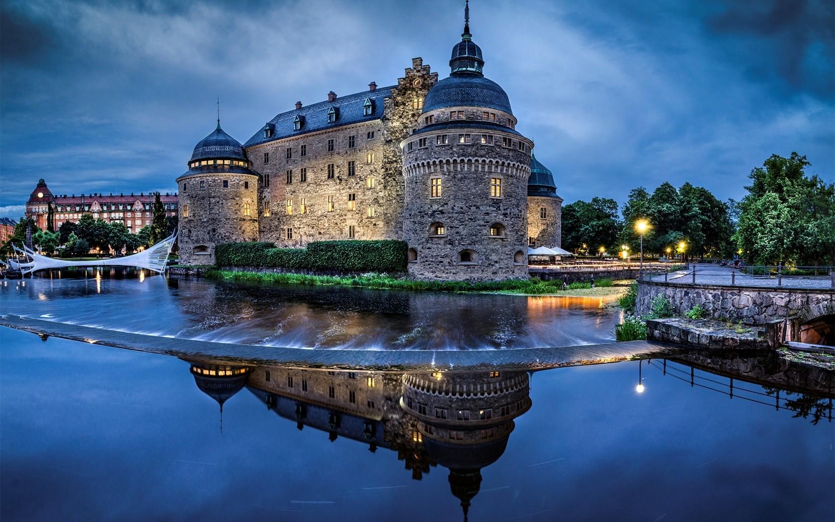 eskorttjejer i stockholm sexkontakt stockholm