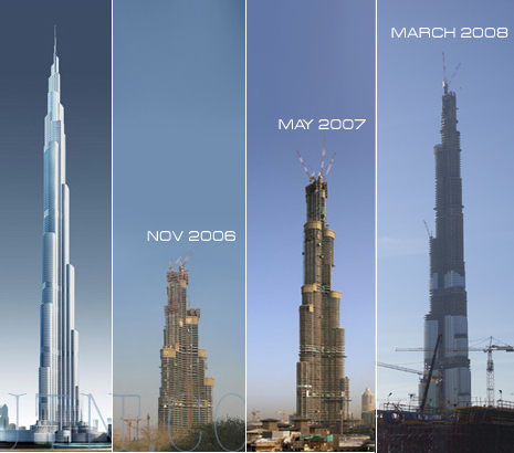 Дубай самая высокая башня в мире квартира в майами снять