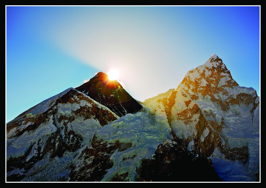 gora-dzhomolungma-everest_145.jpg