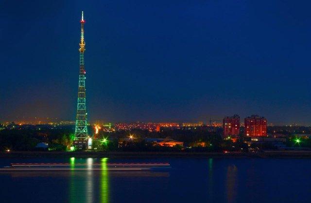 Ночные клубы на карте Санкт Петербурга 2ГИС 2Gis