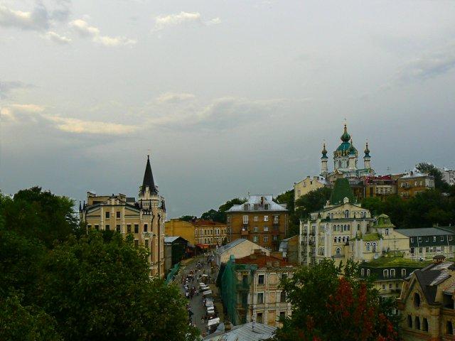 photo.wdobw.ru