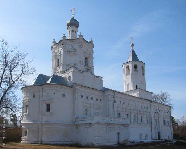 temples.ru