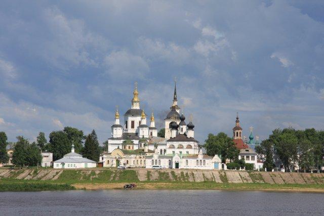 sobory.ru