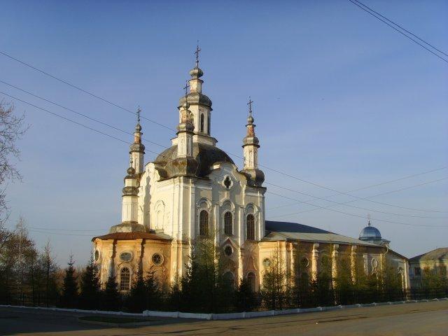 tourism-kurgan.ru