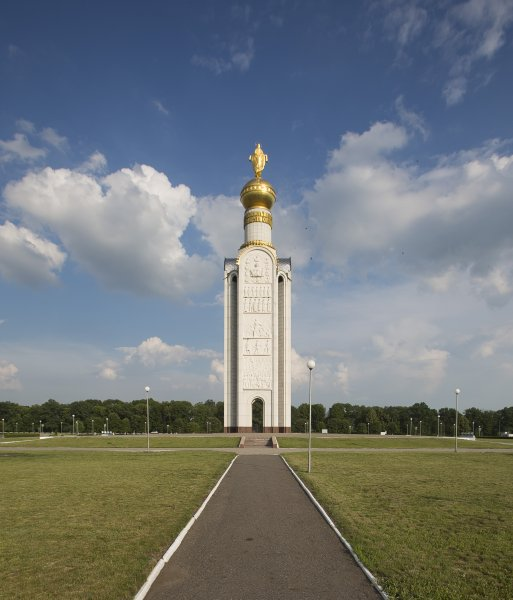 индивидуалки в белгородской области