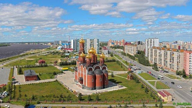 ГИС Вологда — Онлайн справочник и карта Вологды Фотографии ...