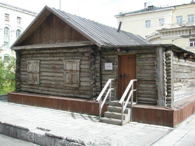 nesiditsa.ru
