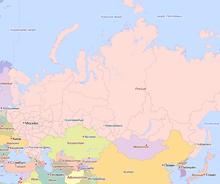 Главная | BestMaps - спутниковые фотографии и карты всего ...: http://www.bestmaps.ru/